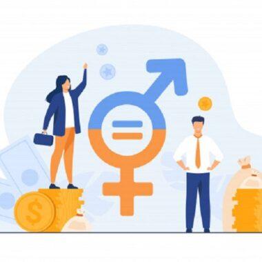 ¿Cómo se prepara un plan de igualdad?
