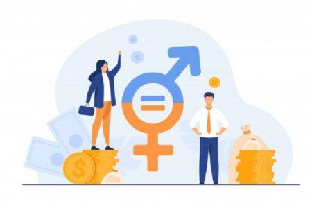 como se prepara un plan de igualdad estedi