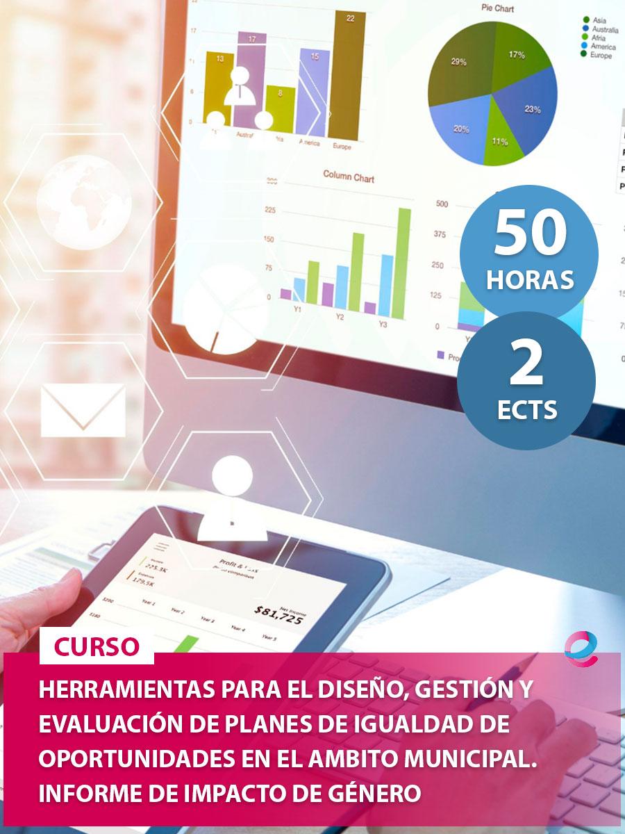 curso-de-HERRAMIENTAS-DE-PLAN-DE-IGUALDAD-ESTEDI-