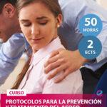 curso-protocolo-prevencion-acoso-sexual-estedi